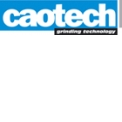 Caotech BV - Equipments for industrial bakery and pastry