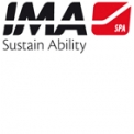 IMA Spa - Wrapping machines for bakery and pastry