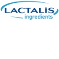 Lactalis Ingredients - RAW MATERIALS, SEMI-FINISHED PRODUCTS, INGREDIENTS AND ADDITIVES
