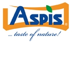 Aspis S.A. Hellenic Juice Industry - RAW MATERIALS, SEMI-FINISHED PRODUCTS, INGREDIENTS AND ADDITIVES