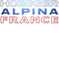 Hoegger Alpina France - FOOD PROCESSING AND EQUIPMENTS FOR THE FOOD INDUSTRIES