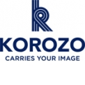 Korozo Emballages Sas - EQUIPMENT FOR FOOD PACKAGING & CONDITIONING