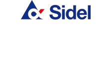 Sidel - FOOD PROCESSING AND EQUIPMENTS FOR THE FOOD INDUSTRIES