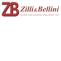 Zilli & Bellini - FOOD PROCESSING AND EQUIPMENTS FOR THE FOOD INDUSTRIES
