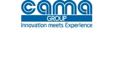 Cama Group - Other equipments for bakery and pastry
