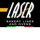 Laser Srl - MACHINES AND EQUIPMENTS FOR BAKERY AND PASTRY