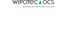 WIPOTEC-OCS GmbH - Other equipments and process for dairy products industry