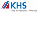 KHS GmbH - EQUIPMENT FOR FOOD PACKAGING & CONDITIONING