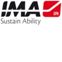 IMA S.p.A. - Milk and dairy products processing equipments