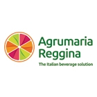 Agrumaria Reggina S.r. L. - RAW MATERIALS, SEMI-FINISHED PRODUCTS, INGREDIENTS AND ADDITIVES
