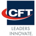 CFT Spa - MACHINES AND EQUIPMENTS