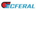 Ecferal Spa - FOOD PROCESSING AND EQUIPMENTS FOR THE FOOD INDUSTRIES