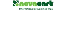 Novacart Spa - PACKAGING & CONDITIONING