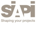 Siapi S.r.l. - MACHINES AND EQUIPMENTS