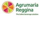 Agrumaria Reggina S.r.l. - RAW MATERIALS, SEMI-FINISHED PRODUCTS, INGREDIENTS AND ADDITIVES