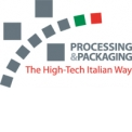 Processing & Packaging the High-Tech Italian Way - by Honegger S.r.l. - EQUIPMENT FOR FOOD PACKAGING & CONDITIONING