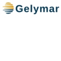 Gelymar - RAW MATERIALS, SEMI-FINISHED PRODUCTS, INGREDIENTS AND ADDITIVES