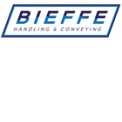 Bieffeco Srl - FOOD PROCESSING AND EQUIPMENTS FOR THE FOOD INDUSTRIES