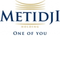 Metidji Holding - RAW MATERIALS, SEMI-FINISHED PRODUCTS, INGREDIENTS AND ADDITIVES