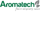 Aromatech - RAW MATERIALS, SEMI-FINISHED PRODUCTS, INGREDIENTS AND ADDITIVES