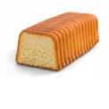 TopSweet FreshCake: - TopSweet FreshCake : The enzyme which procure freshness on the time to your cakes, muffins, madeleines.