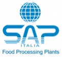 Sap Italia Srl - MACHINES AND EQUIPMENTS