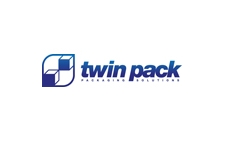 Twin Pack Srl - PACKAGING & CONDITIONING