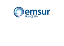 Emsur France Spo - EQUIPMENT FOR FOOD PACKAGING & CONDITIONING