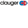 Clauger - MACHINES AND EQUIPMENTS