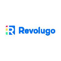 Logo-Revolugo